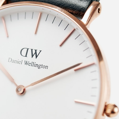 丹尼尔惠灵顿官网 丹尼尔·惠灵顿官网 丹尼尔惠灵顿 danielwellington官网 daniel wellington Classic