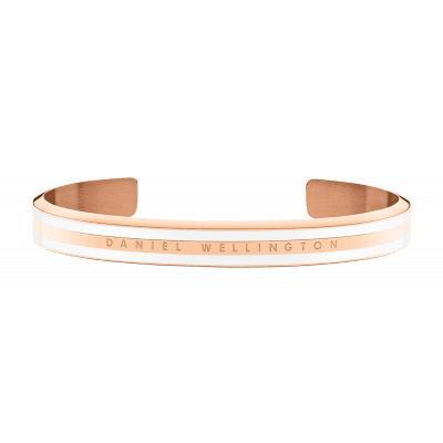 DW手镯,手镯,情侣手镯,银手镯,danielwellington手镯, Classic Bracelet