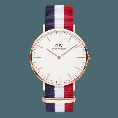 男士手表,男士腕表,男表,男表品牌,手表男款,手表男士,1000左右的男士手表,送男朋友什么礼物好,石英表,机械表, Classic Cambridge