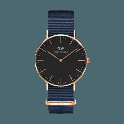 女士手表,女士腕表,女表,女士手表品牌,手表女款,手表女士,女款手表哪个牌子好,女表品牌,送女朋友什么礼物好, Classic Bayswater