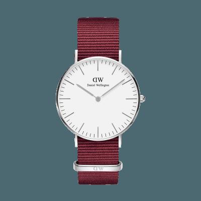 女士手表,女士腕表,女表,女士手表品牌,手表女款,手表女士,女款手表哪个牌子好,女表品牌,送女朋友什么礼物好, Classic Roselyn