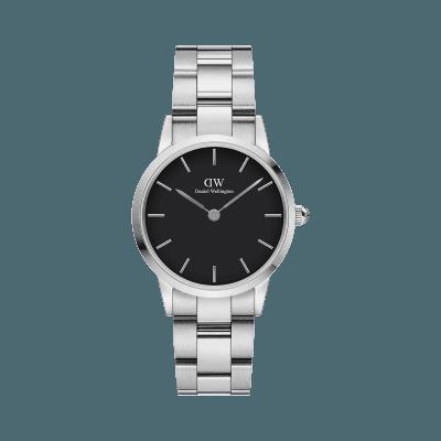 女士手表,女士腕表,女表,女士手表品牌,手表女款,手表女士,女款手表哪个牌子好,女表品牌,送女朋友什么礼物好, Iconic Link