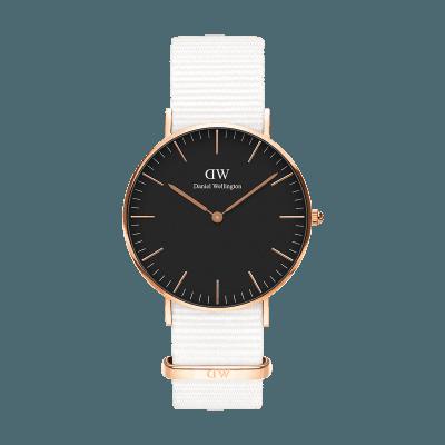 女士手表,女士腕表,女表,女士手表品牌,手表女款,手表女士,女款手表哪个牌子好,女表品牌,送女朋友什么礼物好, Classic Dover