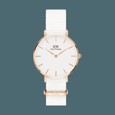女士手表,女士腕表,女表,女士手表品牌,手表女款,手表女士,女款手表哪个牌子好,女表品牌,送女朋友什么礼物好, Petite Dover
