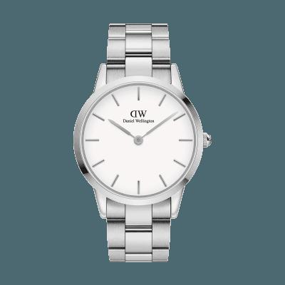 男士手表,男士腕表,男表,男表品牌,手表男款,手表男士,1000左右的男士手表,送男朋友什么礼物好,石英表,机械表, Iconic Link