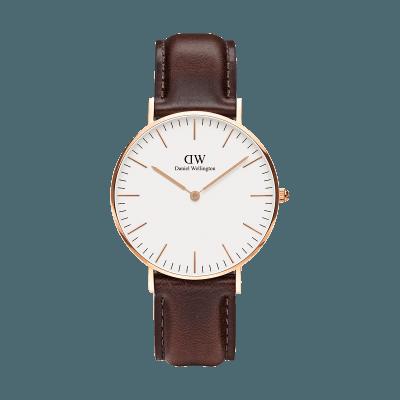 手表品牌排行榜,手表品牌,手表哪个牌子好,情侣表,生日礼物,情人节礼物,品牌手表,腕表之家,石英手表,时尚手表,潮流手表,情侣手表,情侣对表, W Classic Bristol RG 36mm