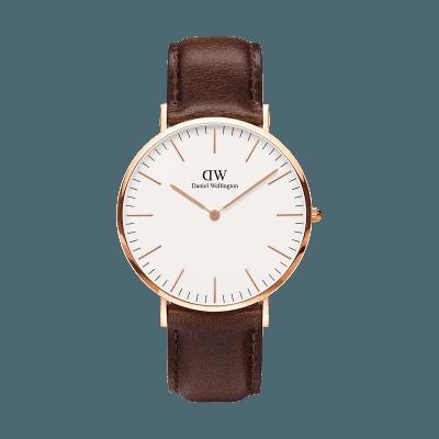 男士手表,男士腕表,男表,男表品牌,手表男款,手表男士,1000左右的男士手表,送男朋友什么礼物好,石英表,机械表, Classic Bristol