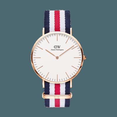 男士手表,男士腕表,男表,男表品牌,手表男款,手表男士,1000左右的男士手表,送男朋友什么礼物好,石英表,机械表, Classic Canterbury