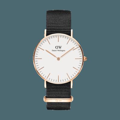 女士手表,女士腕表,女表,女士手表品牌,手表女款,手表女士,女款手表哪个牌子好,女表品牌,送女朋友什么礼物好, Classic Cornwall