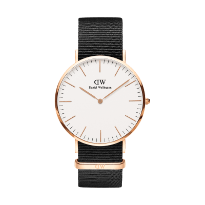 手表品牌排行榜,手表品牌,手表哪个牌子好,情侣表,生日礼物,情人节礼物,品牌手表,腕表之家,石英手表,时尚手表,潮流手表,情侣手表,情侣对表, W Classic Cornwall RG 40mm