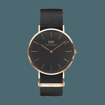 男士手表,男士腕表,男表,男表品牌,手表男款,手表男士,1000左右的男士手表,送男朋友什么礼物好,石英表,机械表, Classic Cornwall
