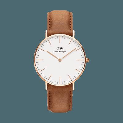 女士手表,女士腕表,女表,女士手表品牌,手表女款,手表女士,女款手表哪个牌子好,女表品牌,送女朋友什么礼物好, Classic Durham