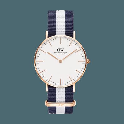 女士手表,女士腕表,女表,女士手表品牌,手表女款,手表女士,女款手表哪个牌子好,女表品牌,送女朋友什么礼物好, Classic Glasgow