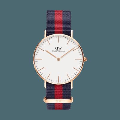 女士手表,女士腕表,女表,女士手表品牌,手表女款,手表女士,女款手表哪个牌子好,女表品牌,送女朋友什么礼物好, Classic Oxford