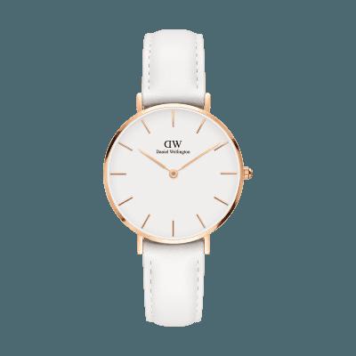 手表品牌排行榜,手表品牌,手表哪个牌子好,情侣表,生日礼物,情人节礼物,品牌手表,腕表之家,石英手表,时尚手表,潮流手表,情侣手表,情侣对表, W Petite Bondi RG 32mm