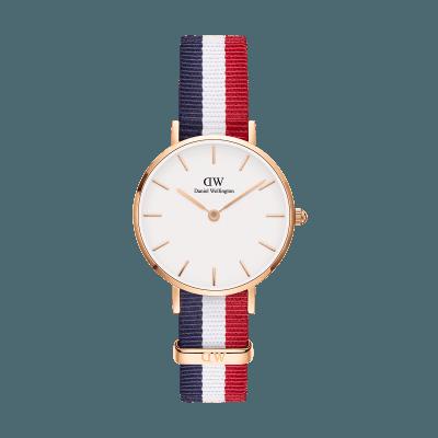 女士手表,女士腕表,女表,女士手表品牌,手表女款,手表女士,女款手表哪个牌子好,女表品牌,送女朋友什么礼物好, Petite Cambridge