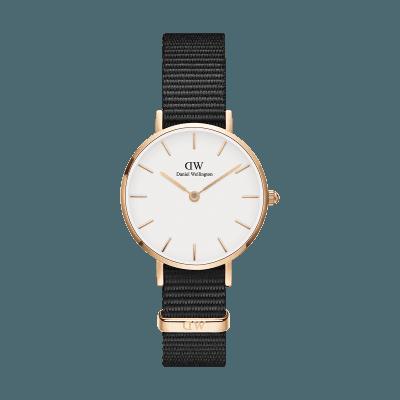 女士手表,女士腕表,女表,女士手表品牌,手表女款,手表女士,女款手表哪个牌子好,女表品牌,送女朋友什么礼物好, Petite Cornwall