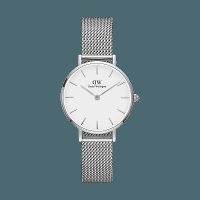 女士手表,女士腕表,女表,女士手表品牌,手表女款,手表女士,女款手表哪个牌子好,女表品牌,送女朋友什么礼物好, Petite Sterling