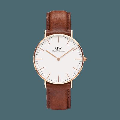 女士手表,女士腕表,女表,女士手表品牌,手表女款,手表女士,女款手表哪个牌子好,女表品牌,送女朋友什么礼物好, Classic St Mawes