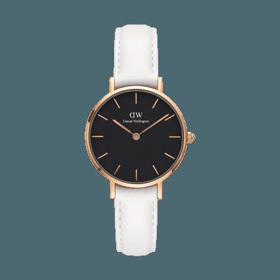 女士手表,女士腕表,女表,女士手表品牌,手表女款,手表女士,女款手表哪个牌子好,女表品牌,送女朋友什么礼物好, Petite Bondi