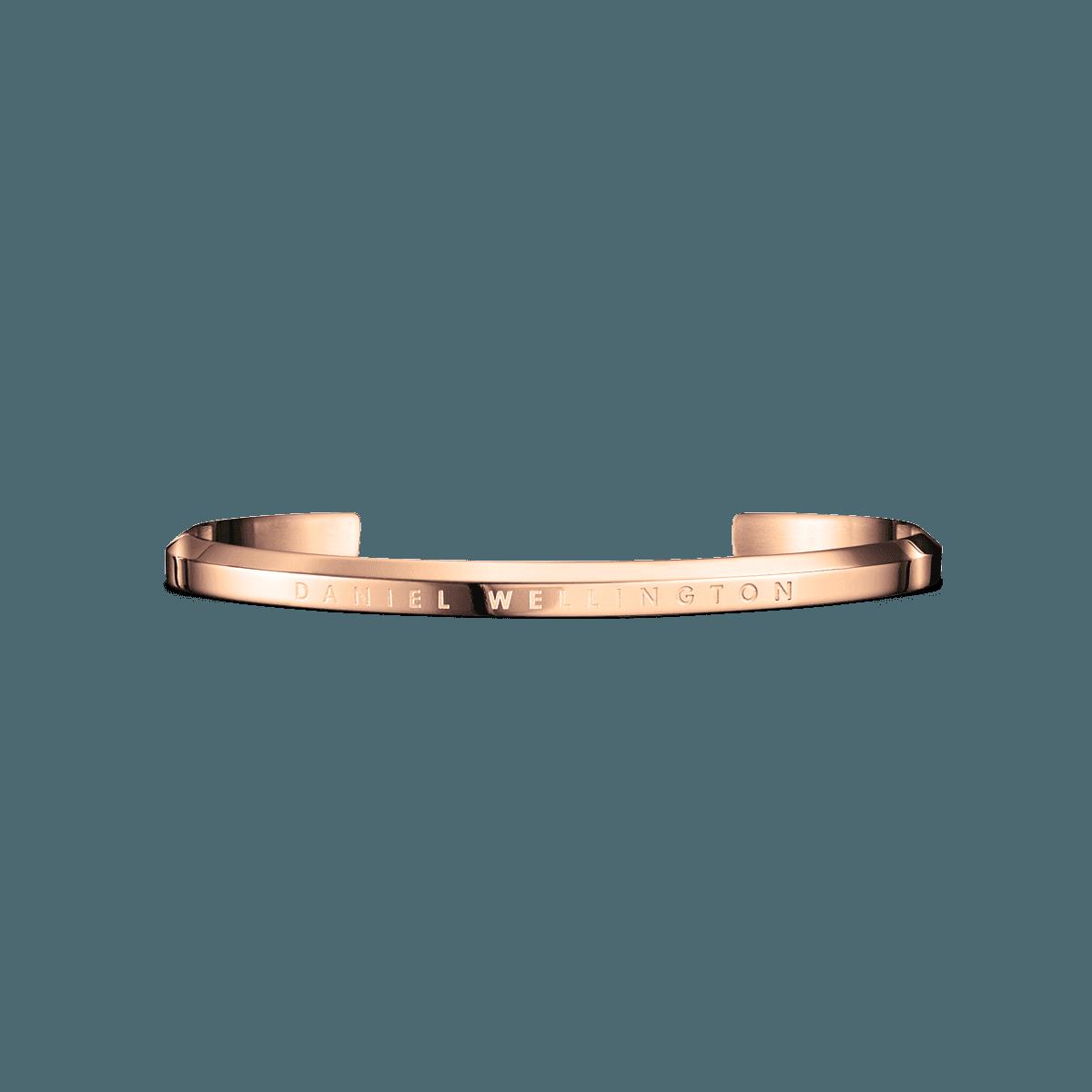 dw官网 dw手表官网 dw中国官网 dw官方旗舰店 DW DW官网  Bundle W+B Petite Black Bondi RG 32mm+Classic Bracelet RG S