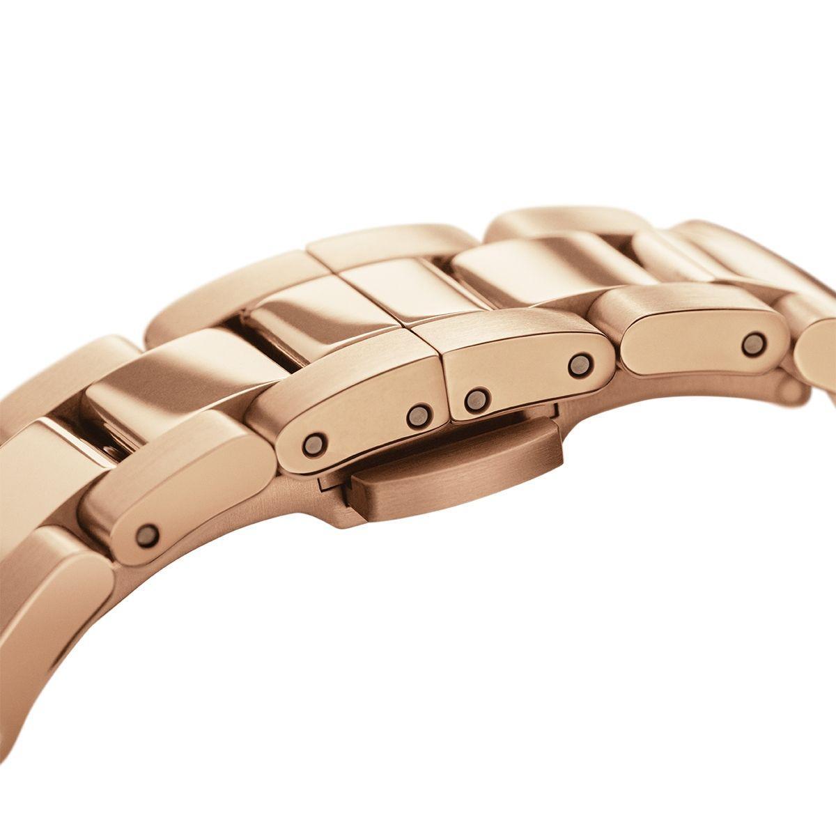 dw官网 dw手表官网 dw中国官网 dw官方旗舰店 DW DW官网  Watch Iconic Link RG 40mm