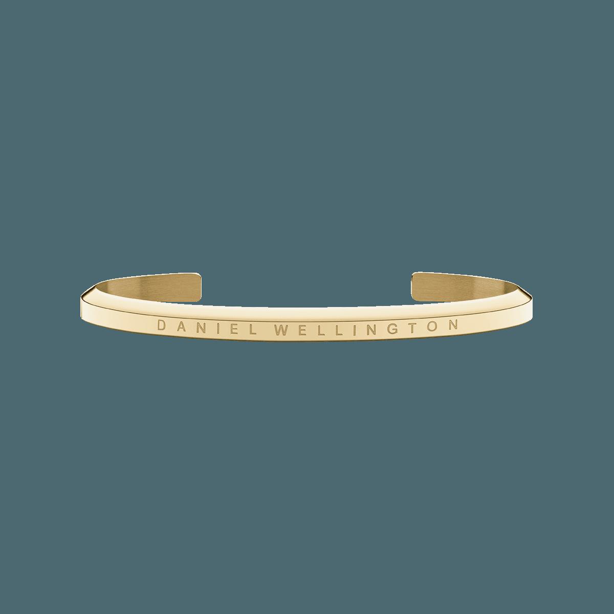 dw官网 dw手表官网 dw中国官网 dw官方旗舰店 DW DW官网  Classic Bracelet G S