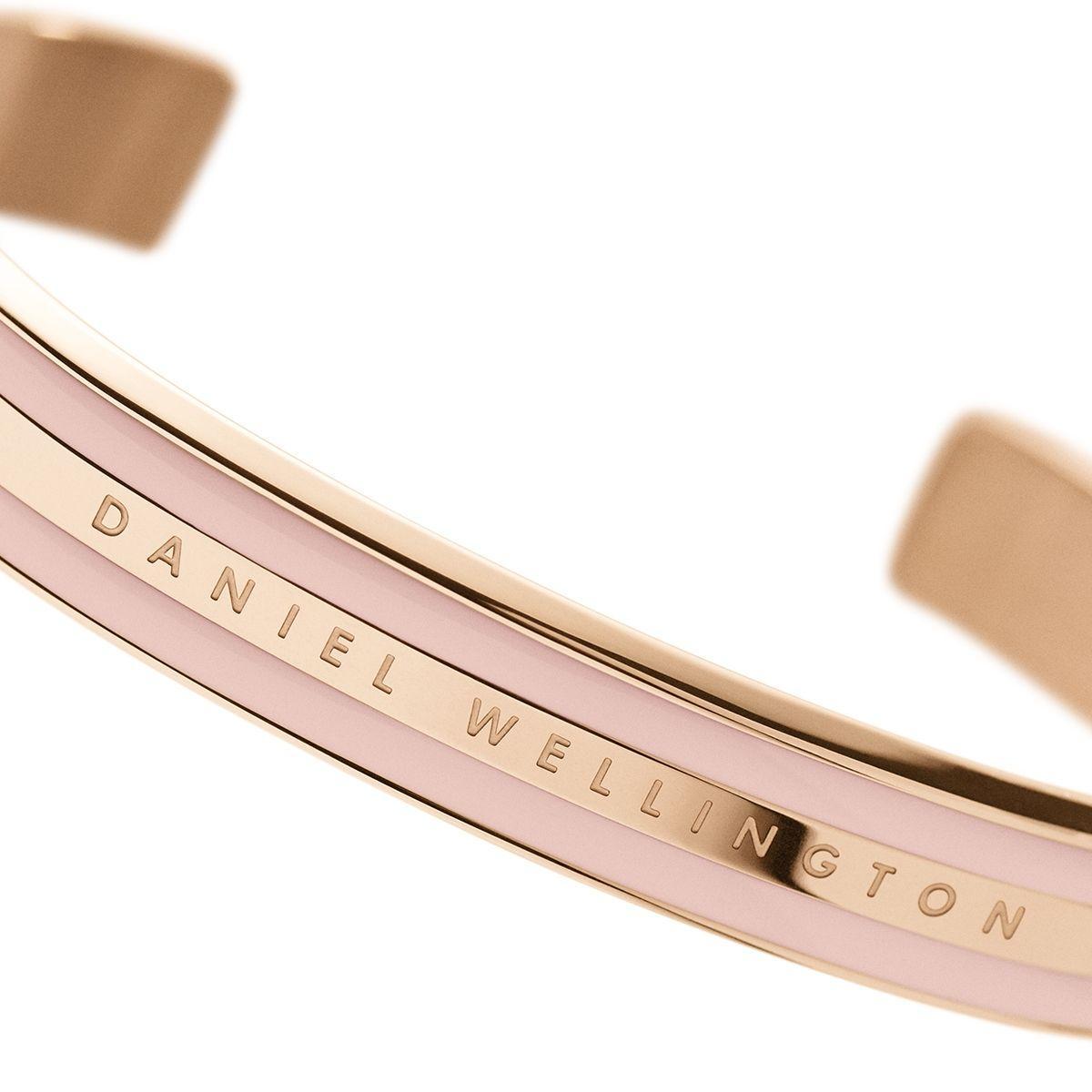 dw官网 dw手表官网 dw中国官网 dw官方旗舰店 DW DW官网  Classic Bracelet Dusty Rose RG S