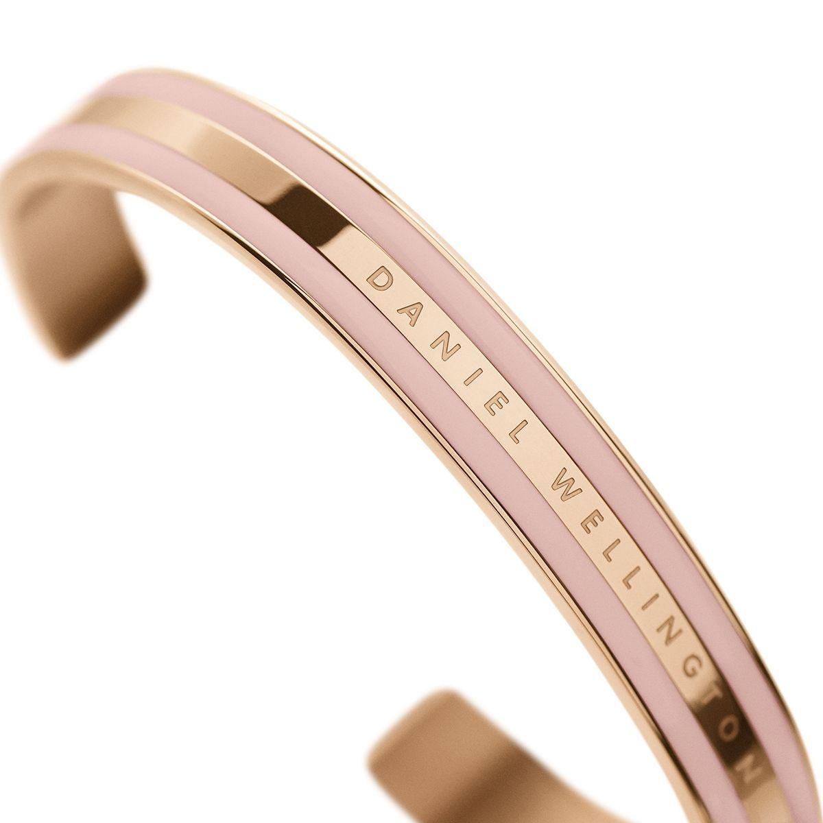 dw官网 dw手表官网 dw中国官网 dw官方旗舰店 DW DW官网  Classic Bracelet Dusty Rose RG M