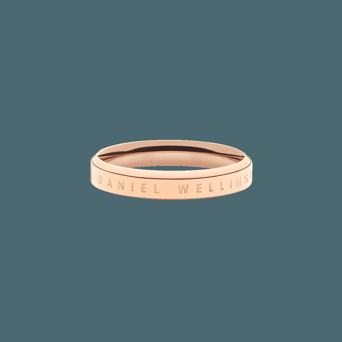 dw官网 dw手表官网 dw中国官网 dw官方旗舰店 DW DW官网  Classic Ring RG 54mm
