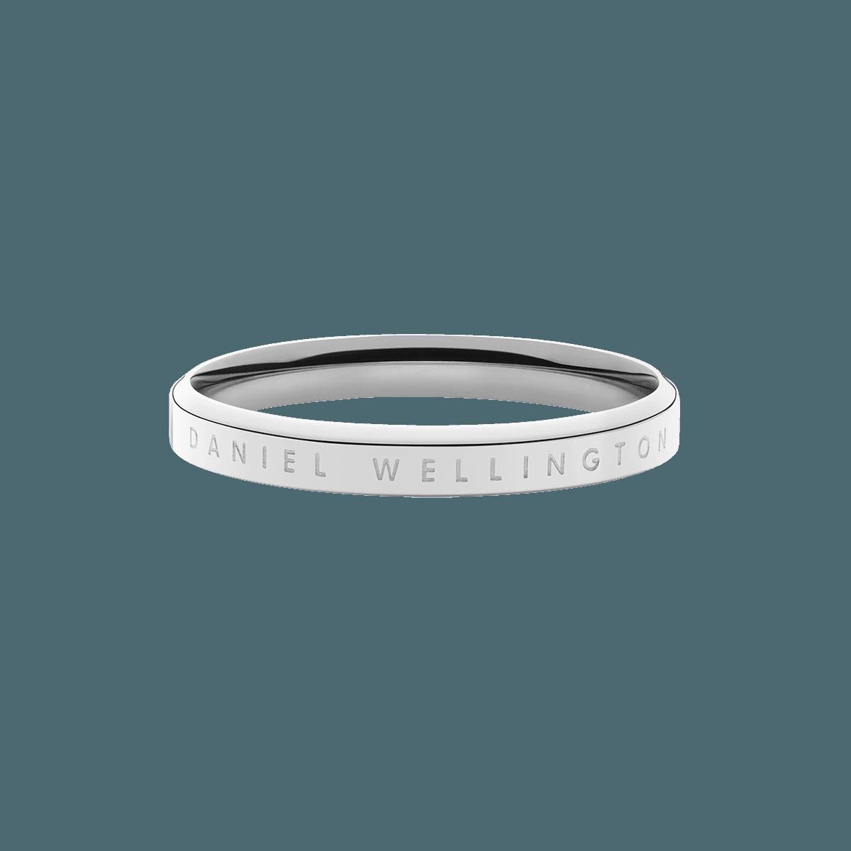 dw官网 dw手表官网 dw中国官网 dw官方旗舰店 DW DW官网  Classic Ring Silver 68mm