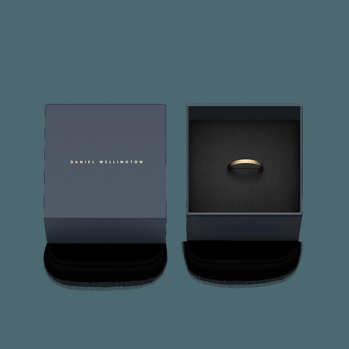 dw官网 dw手表官网 dw中国官网 dw官方旗舰店 DW DW官网  Classic Ring Gold 70 mm