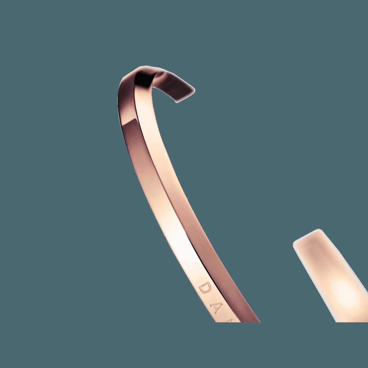 dw官网 dw手表官网 dw中国官网 dw官方旗舰店 DW DW官网  Bundle W+B Classic Sheffield RG 36mm+Bracelet RG L