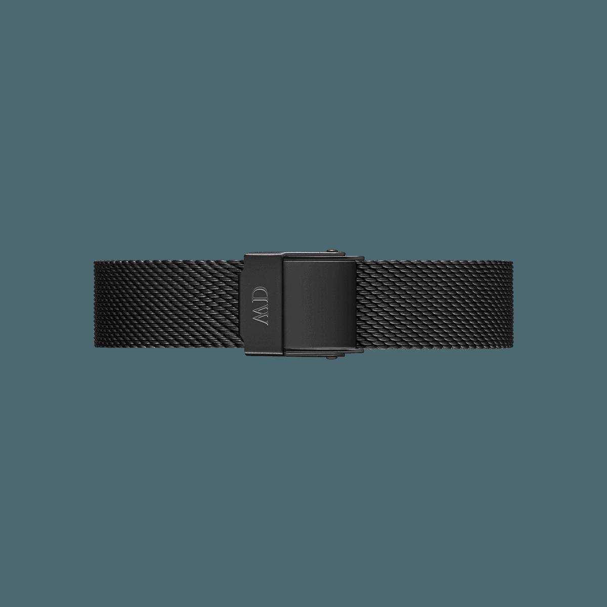 dw官网 dw手表官网 dw中国官网 dw官方旗舰店 DW DW官网  Watch band Petite 12mm Ashfield