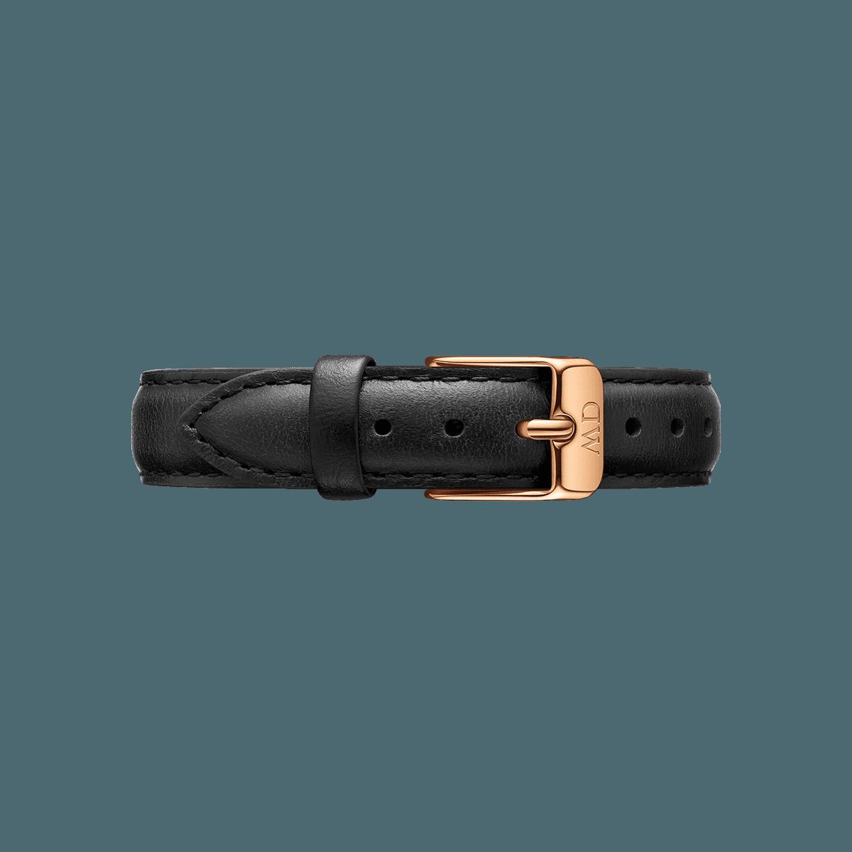 dw官网 dw手表官网 dw中国官网 dw官方旗舰店 DW DW官网   Watch band Petite RG 12mm Sheffield