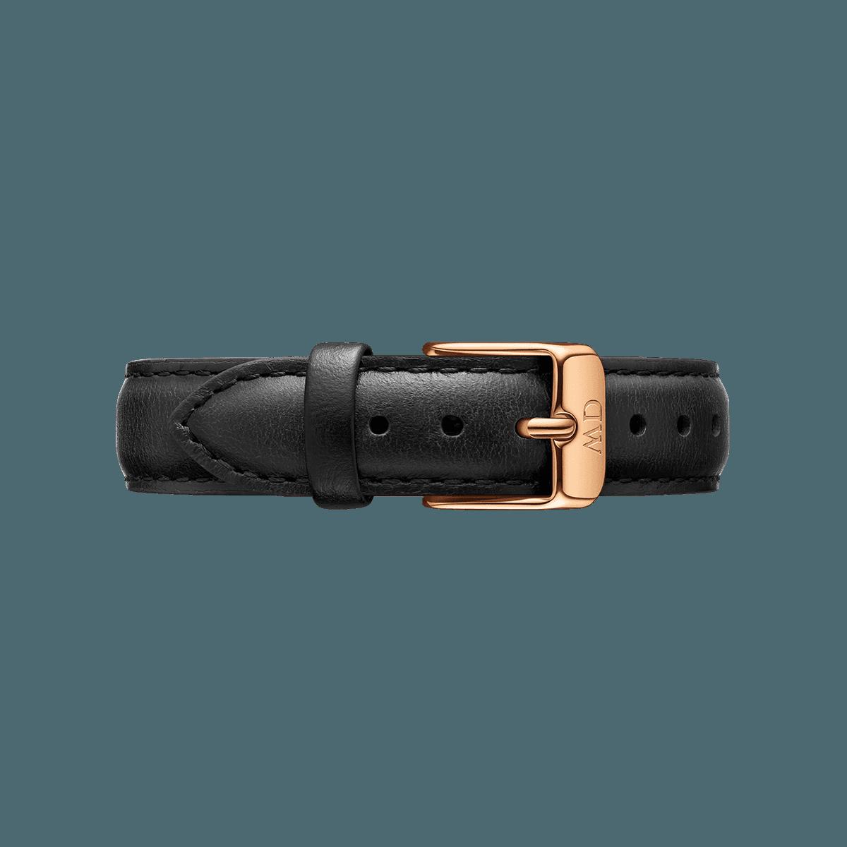dw官网 dw手表官网 dw中国官网 dw官方旗舰店 DW DW官网  Bundle W+S Petite Melrose RG 32mm+Sheffield 14mm