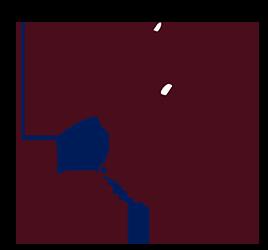 dw手表,dw官网,dw,dw手表中国官网,DW,dw腕表,dw手表品牌,丹尼尔惠灵顿,daniel wellington,dw手表官网旗舰店